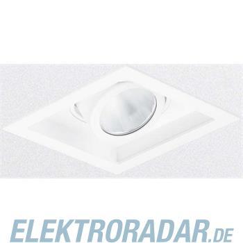 Philips LED-Einbaudownlight GD501B #09136300