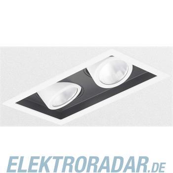 Philips LED-Einbaudownlight GD502B #09153000