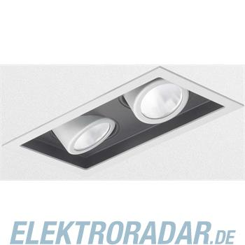 Philips LED-Einbaudownlight GD502B #09154700
