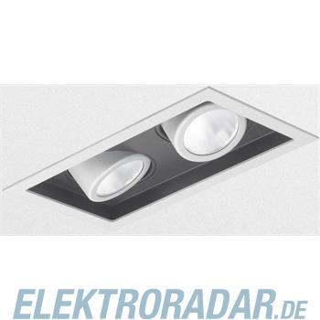 Philips LED-Einbaudownlight GD502B #09158500