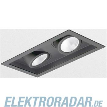 Philips LED-Einbaudownlight GD502B #09163900