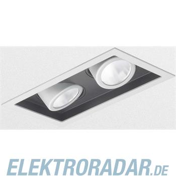 Philips LED-Einbaudownlight GD502B #09174500