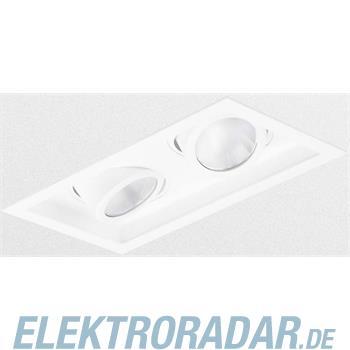 Philips LED-Einbaudownlight GD502B #09176900