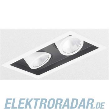 Philips LED-Einbaudownlight GD502B #09177600