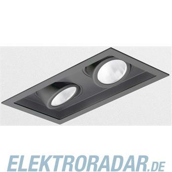 Philips LED-Einbaudownlight GD502B #09183700