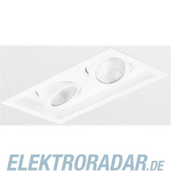 Philips LED-Einbaudownlight GD502B #09184400