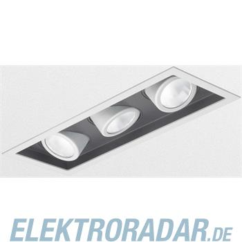 Philips LED-Einbaudownlight GD503B #09186800