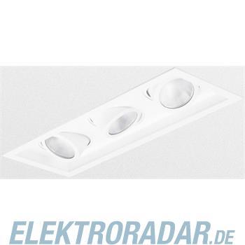 Philips LED-Einbaudownlight GD503B #09192900