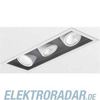 Philips LED-Einbaudownlight GD503B #09194300