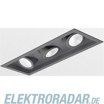 Philips LED-Einbaudownlight GD503B #09195000
