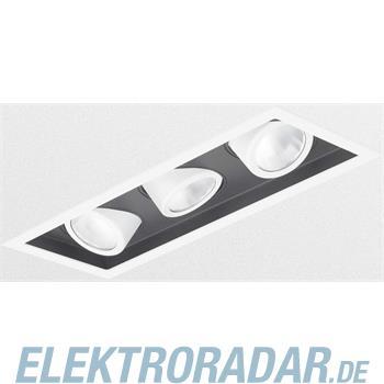 Philips LED-Einbaudownlight GD503B #09197400