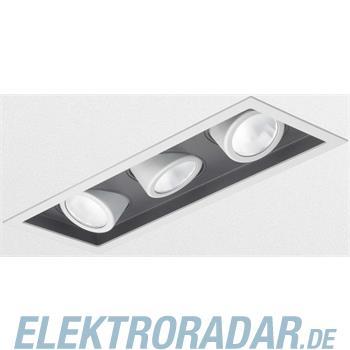 Philips LED-Einbaudownlight GD503B #09198100
