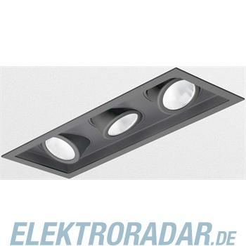 Philips LED-Einbaudownlight GD503B #09199800