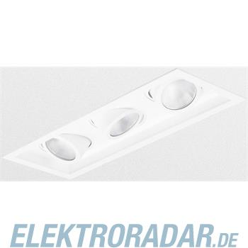 Philips LED-Einbaudownlight GD503B #09204900