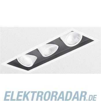 Philips LED-Einbaudownlight GD503B #09205600