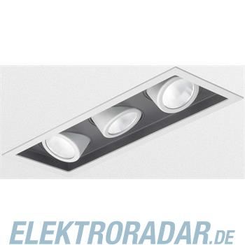 Philips LED-Einbaudownlight GD503B #09206300