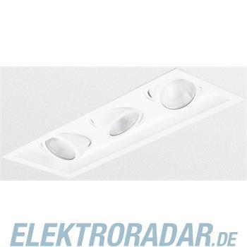Philips LED-Einbaudownlight GD503B #09208700