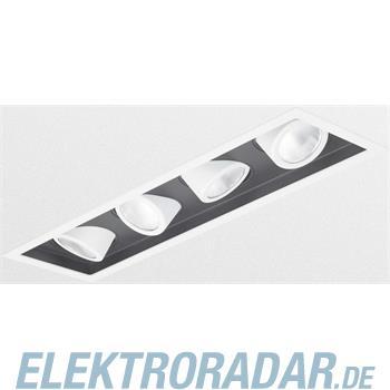 Philips LED-Einbaudownlight GD504B #09209400