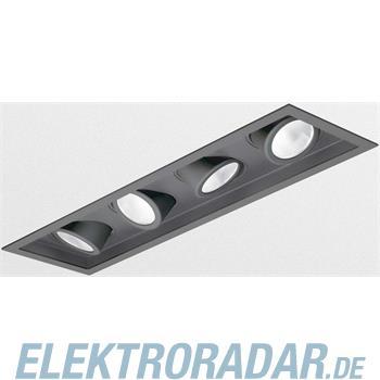 Philips LED-Einbaudownlight GD504B #09211700