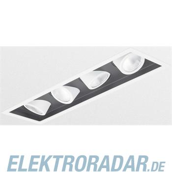 Philips LED-Einbaudownlight GD504B #09213100