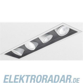 Philips LED-Einbaudownlight GD504B #09214800