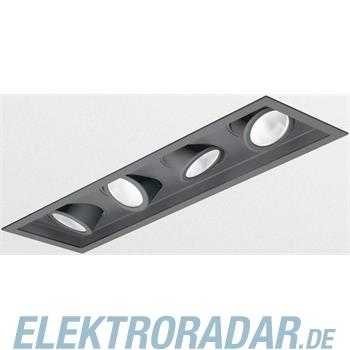 Philips LED-Einbaudownlight GD504B #09215500