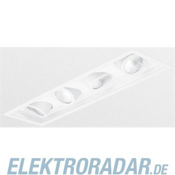 Philips LED-Einbaudownlight GD504B #09216200
