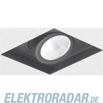 Philips LED-Einbaudownlight GD511B #09237700