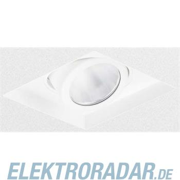 Philips LED-Einbaudownlight GD511B #09242100