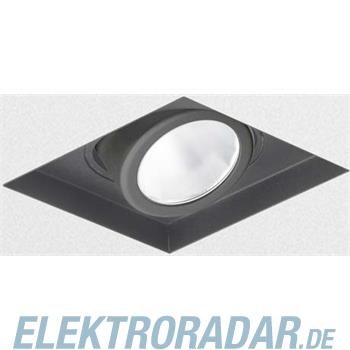 Philips LED-Einbaudownlight GD511B #09243800