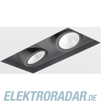 Philips LED-Einbaudownlight GD512B #09251300