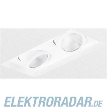 Philips LED-Einbaudownlight GD512B #09252000