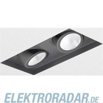 Philips LED-Einbaudownlight GD512B #09259900