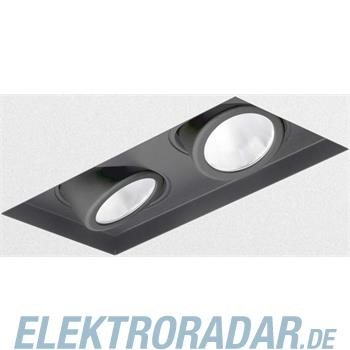 Philips LED-Einbaudownlight GD512B #09261200