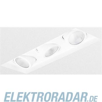 Philips LED-Einbaudownlight GD513B #09264300