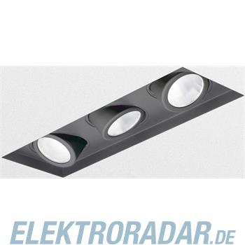 Philips LED-Einbaudownlight GD513B #09267400