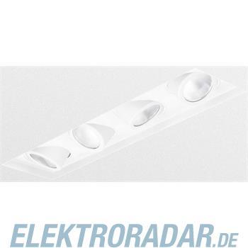 Philips LED-Einbaudownlight GD514B #09272800