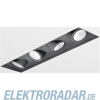 Philips LED-Einbaudownlight GD514B #09273500