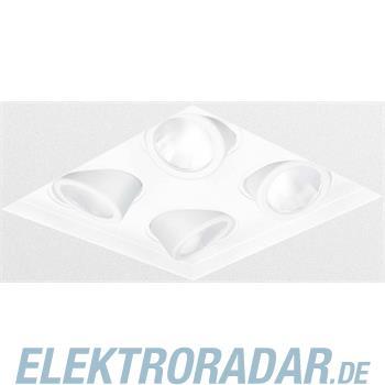 Philips LED-Einbaudownlight GD515B #09276600