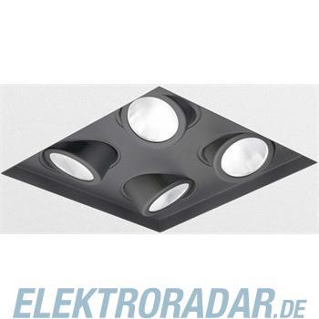 Philips LED-Einbaudownlight GD515B #09277300