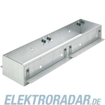 Philips Deckeneinbaurahmen GD515Z CFMR_RML
