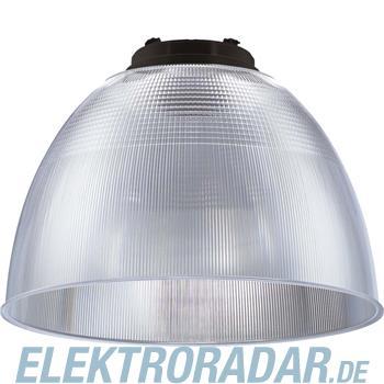 Philips PMMA-Reflektor GPK380 AR D546
