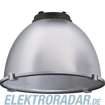 Philips Aluminiumreflektor GPK380 R D465