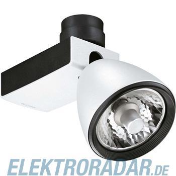 Philips Anbaustrahler LCS533 #68777400