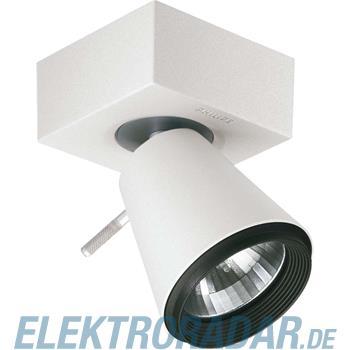 Philips Anbaustrahler LCS541 #51336300