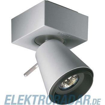 Philips Anbaustrahler LCS541 #51339400