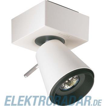 Philips Anbaustrahler LCS541 #67007300