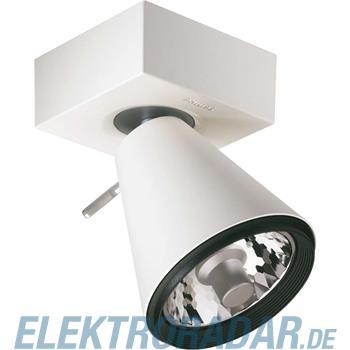Philips Anbaustrahler LCS553 #51402500