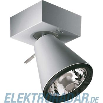 Philips Anbaustrahler LCS553 #51403200