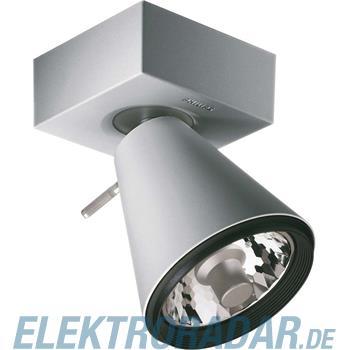 Philips Anbaustrahler LCS553 #51406300